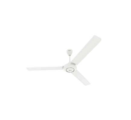 kipas-angin-plafon-mistral-56-inch-ceiling-fan-mcf560d-white