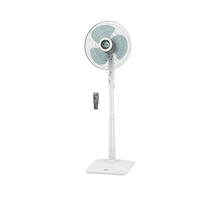 kipas-angin-berdiri-remote-mistral-16-in-stand-fan-with-remote-msf16j11r